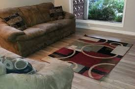 photo of flooring liquidators clovis ca united states valley forge dekalb