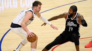 How to avoid clippers vs mavericks blackouts with a vpn. Nba Playoffs Series Odds Schedule Clippers Price Drops After Game 1 Loss Vs Mavericks
