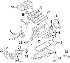 similiar bmw 325i parts diagram keywords parts diagram bmw e 46 front seat parts engine image for user