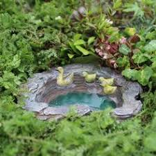 fairy garden items. Beautiful Fairy Fairy Garden Miniatures Are Small Items That Pose Potential Choking Hazards  To Children Any Accessories Pictured Not Included For Illustrative  On Items S