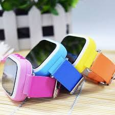 <b>Smart Baby Watch</b> Q80 - Home | Facebook