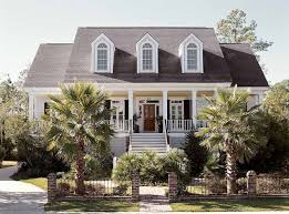 low country style house plans ecvp2007