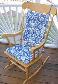 outdoor rocking chair cushions sale. outdoor rocking chair cushions sale o