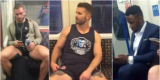 Do gay men find women attractive