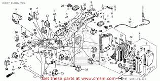 2000 civic fuse box diagram on 2000 images free download wiring 1995 Honda Civic Fuse Box Diagram 2000 civic fuse box diagram 15 1995 civic fuse diagram 1997 honda civic fuse box 1995 honda civic dx fuse box diagram