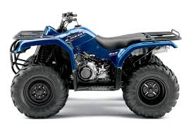 yamaha grizzly parts diagram yamaha image yamaha grizzly 350 4x4 engine diagram yamaha auto wiring diagram on yamaha grizzly 600 parts diagram