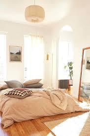 warm bedroom paint colors warm bedroom colors warm bedroom colors child paint warm bedroom colors warm warm bedroom paint colors