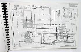 1991 gmc topkick wiring diagram great engine wiring diagram 1990 gmc topkick wiring diagram 1991 gmc electrical wiring diagram service manual top kick kodiak rh autopaper com 1991 gmc topkick specifications 1990 gmc topkick wiring diagram