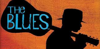 The Blues: The History of America's Greatest Roots Music – BMP Audio
