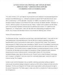 Agreement Termination Letter Dealer Agreement Termination Letter ...