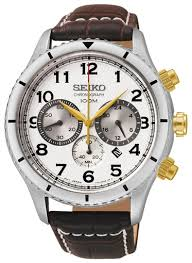 Seiko Conceptual Series SRW039P1 - купить <b>часы</b> по цене 17500 ...