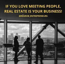 Pin On Real Estate Entrepreneurs