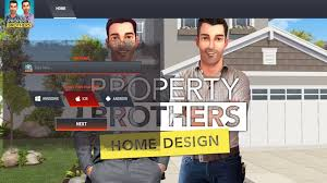 How Do You Get More Diamonds On Home Design Property Brothers Home Design Cheats Tips For More Gems