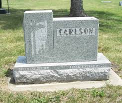Mildred Johnson Carlson (1923-2005) - Find A Grave Memorial