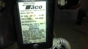 taco cartridge circulator wiring diagram taco auto wiring taco cartridge circulator 007 f5 wiring diagram taco auto wiring on taco cartridge circulator wiring diagram