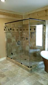 shower door installation cost famous how to install sliding glass shower doors images bathroom glass shower shower door installation cost