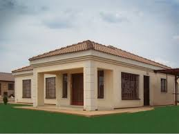 most inspiring home architecture south african bedroom house plans free modern house plans in