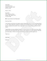 cease and desist letter template sample cease and desist letter documentimage ashx
