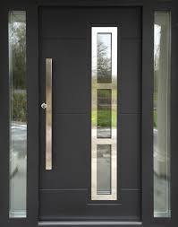modern front doorsModern composite front doors in Dublin Order NOW 0861747772