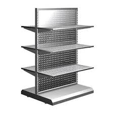 Steel Stands For Display Stainless Steel Racks Display Stands Manufacturer from West 47