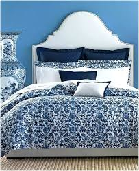 ralph lauren blue and white bedding blue and white bedding king comforter white duvet covers ralph