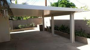 vinyl patio covers orange county patio vinylatio covers and fence unbelievableictures ideas san