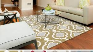 architecture and home enthralling 7 by 9 area rugs on cairo transitional geometric rug 6