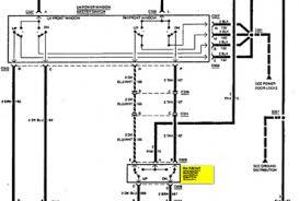 silverado trailer wiring diagram images venture trailer  65 suburban wiring diagram car