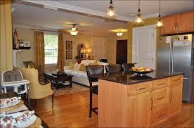 Full Size Of Kitchen:kitchen Chandelier Small Pendant Lights Rectangular Pendant  Light Contemporary Pendant Lights ...