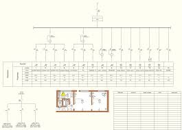 file rewiring diagram of apartment in khrushchyovka jpg house wiring guide at Rewiring A House Diagram