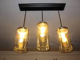 Lowes Kitchen Ceiling Lights Amusing Pendant Lights Lowes 41 About Remodel Ceiling Light With