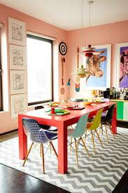 bright colored furniture. best 25 bright dining rooms ideas on pinterest white room table dinning furniture inspiration and neutral home colored c