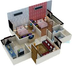 700 square foot house tiny page 40 of 43 house plans house plans modern cottage ment for kabir group white