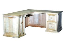 compact office furniture. Small Compact Office Furniture