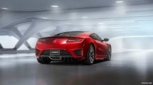 acura nsx 2016 wallpaper. acura nsx 2016 wallpaper nsx n