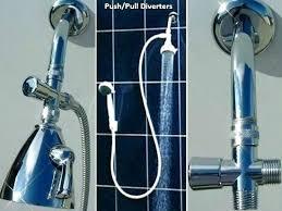 full size of bathroom shower faucet stuck tub diverter in mode bathtub bathrooms beautiful valve wit