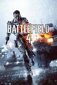 Modern Warfare Remastered Resume Campaing Freezes Battlefield 4 Wikipedia