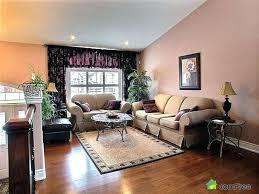 split level living room decorating ideas split level living room home living  room ideas flooring for
