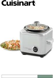 similiar black and decker steamer directions keywords electric rice cooker directions electric wiring diagram