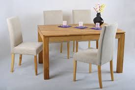 modern dining chair slipcovers. decorating: astounding target slipcovers for modern furniture in dining chair covers