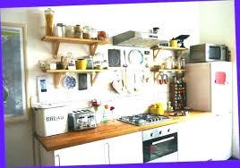 modern kitchen wall decor small kitchen wall decor ideas modern kitchen decor large size of kitchen modern kitchen wall decor