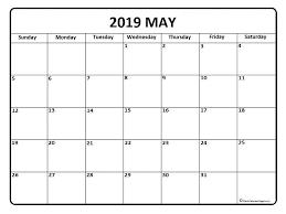 calendarsthatwork com free printable calendar may 2019 calendar may may2019 may2019calendar