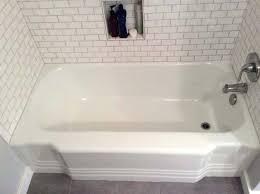 bathtub refinishing austin info advanced