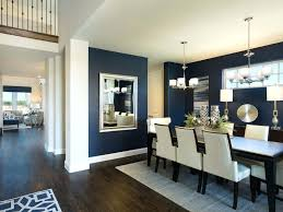 light blue dining chairs. Full Size Of Chair Light Blue Dining Room Homes Model Home Beautiful Navy Walls With Ivory Chairs E