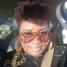 Kendra Sampson (kendrapooksters) - Profile | Pinterest