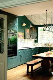 green kitchen cabinets full size of kitchen cabinets kitchen cabinet colors dark green cabinets island with