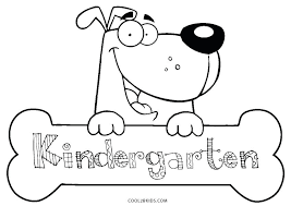Kindergarten Graduation Coloring Pages Kindergarten Color Pages Apple Coloring Page A For Apple Coloring