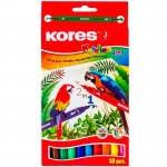 Ручки, <b>карандаши</b>, фломастеры, маркеры - Магазин ...