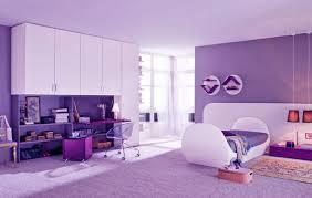 bedroom decorating ideas for teenage girls purple. charming idea bedroom decorating ideas for teenage girls purple 6 graceful modern r