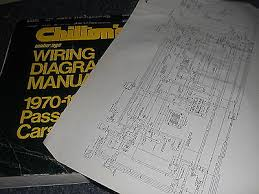 1970 1975 chevrolet camaro z28 dash cover mat dashmat blue navy dark 1970 1975 chevrolet camaro wiring diagrams schematics manual sheets set